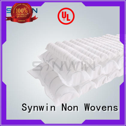 Synwin Non Wovens creative non woven polyester fabric manufacturer for wrapping