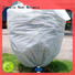 quality non woven fabric making plant supplier for tablecloth