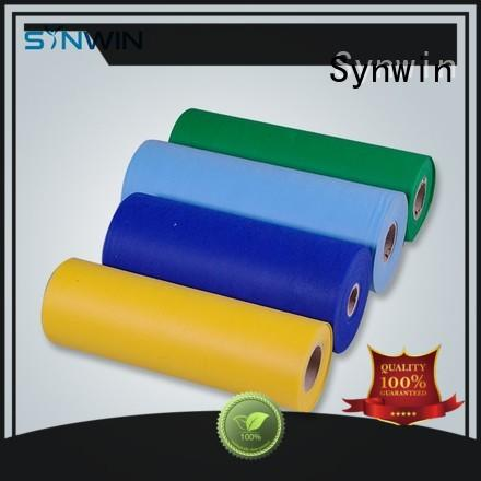 side pp non woven series for wrapping