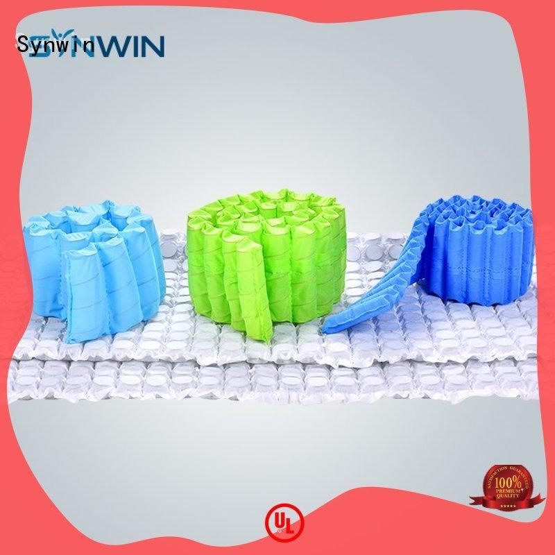 disposable spunbond polyester design for tablecloth