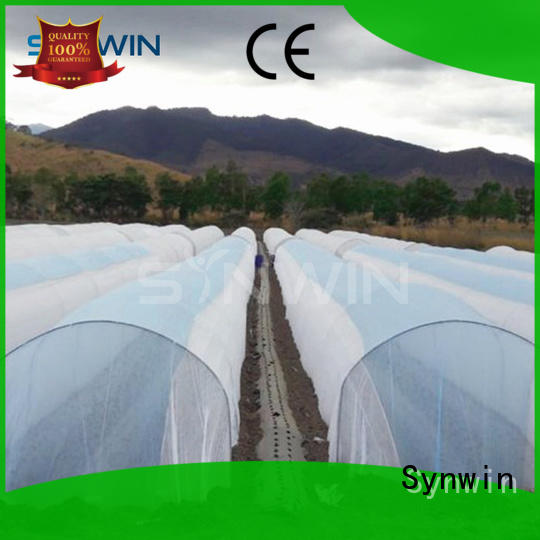 enviro frost protection fleece frost factory for hotel
