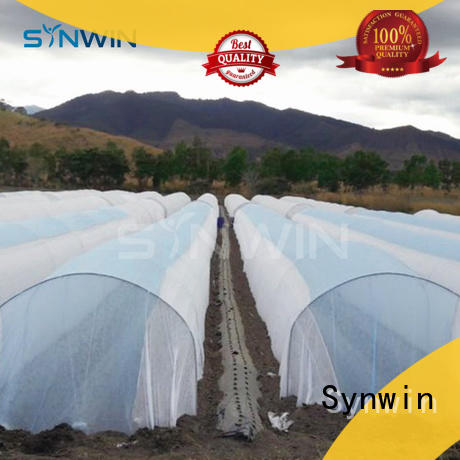 Synwin synwin frost protection fleece factory for hotel