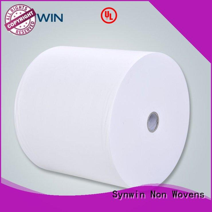 mattress pp non woven manufacturer for household