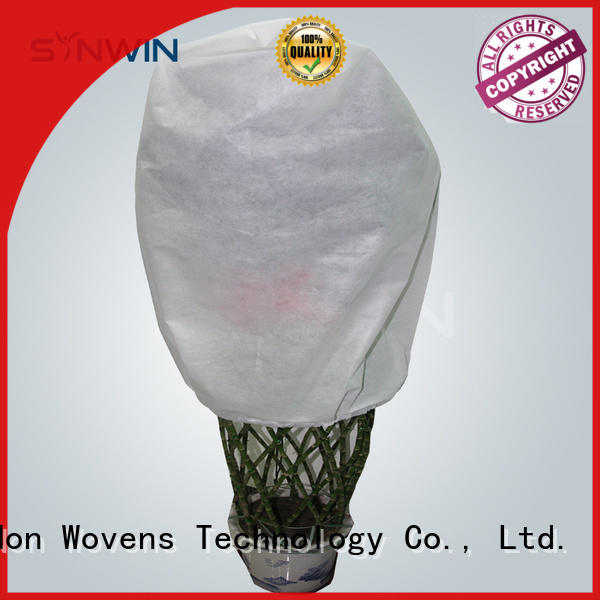 Synwin uv non woven fabric making plant personalized for tablecloth