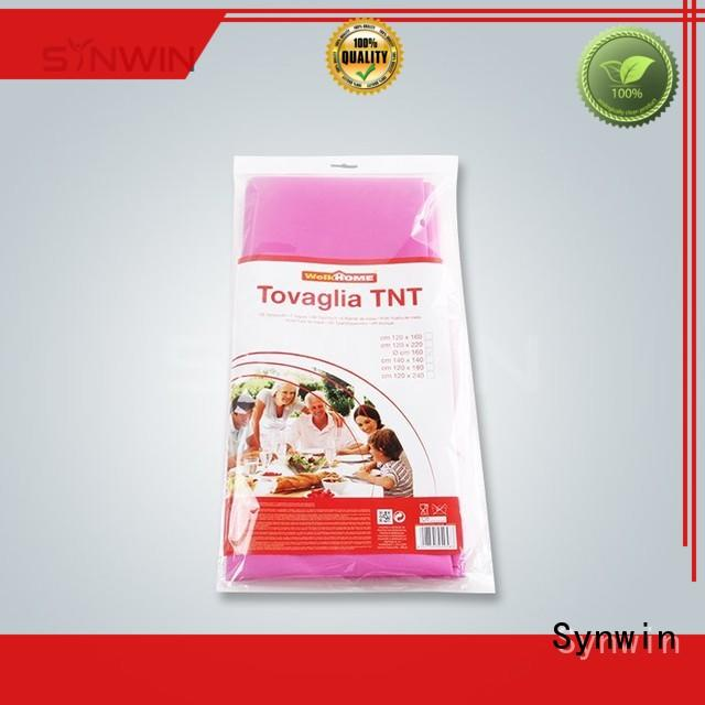 Synwin excellent woven manufacturers with good price for hotel
