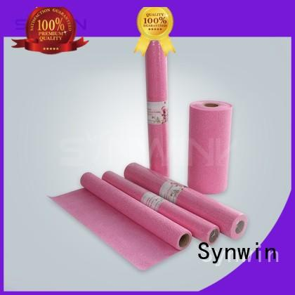 Synwin practical gift wrapping paper wholesale for wrapping